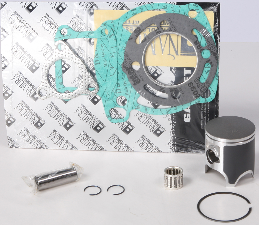 Complete Gasket Kit For 2002 Polaris Sportsman 700~Namura Technologies Inc.