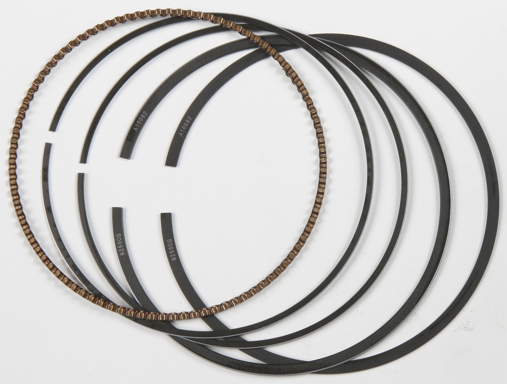 Namura ATV Piston Ring Set 92.96mm for Honda TRX500FGA  FOREMAN RUBICON 04-08