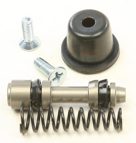 ALL BALLS 18-4004 Clutch Master Cylinder Rebuild Kit