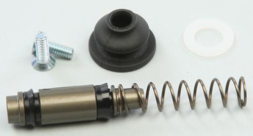 Instrument Cluster Pixel Repair Ribbon Cables For Mercedes BENZ W208 CLK320 E1C9