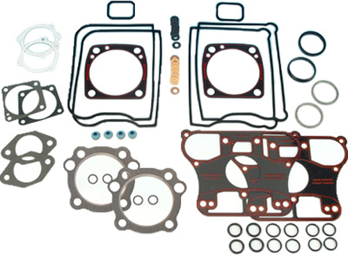 James Gasket Top End Gasket Set 17033-83