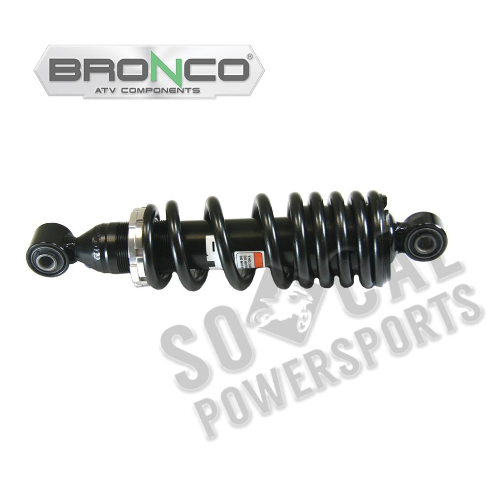 Bronco ATV REAR Heavy Duty Gas Shock  YAMAHA BRUIN 350 2WD//4WD  2005-06