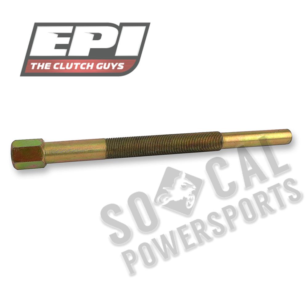 EPI PCP-15 Clutch Puller