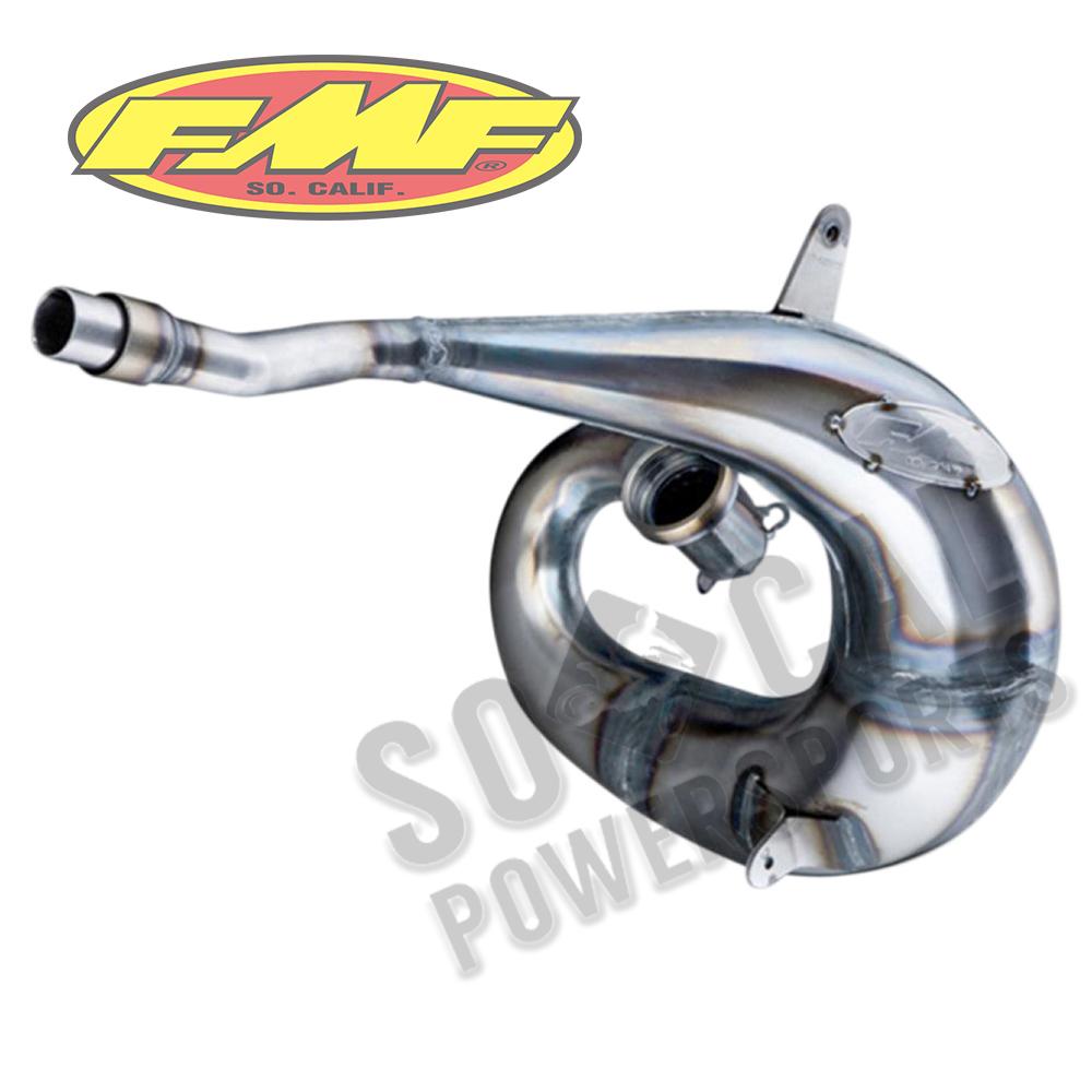 FMF Fatty Pipe 25091