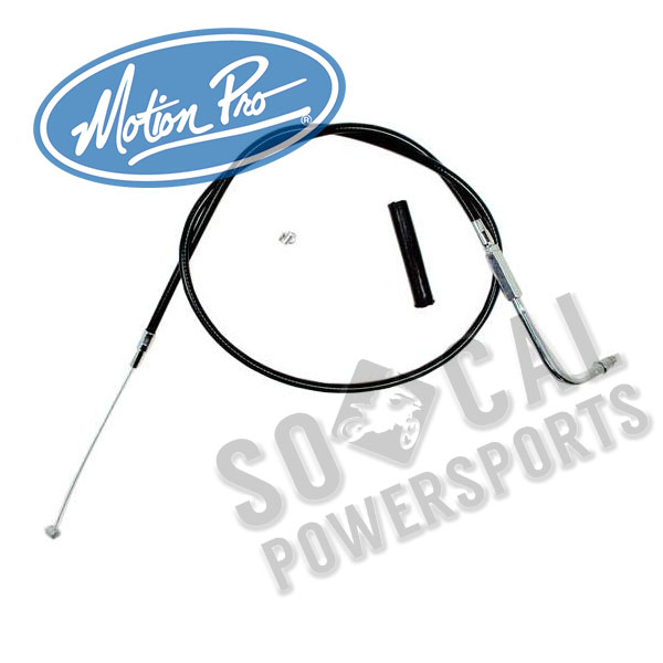 """Throttle Cable 32.5/"""" Dyna Super Glide Sport FXDX 1999 2000 2001 2002 2003 2004"""
