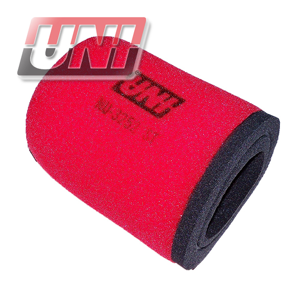 Uni NU-3252ST Multi-Stage Competition Air Filter
