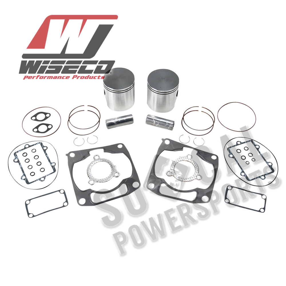 Prime Choice Auto Parts CST100740PR Front Strut Assembly Pair